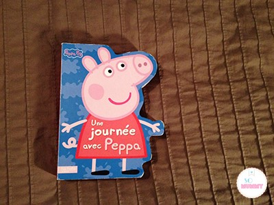 somummy-blog-maman-livre-peppa-pig-journee-hachette (1)