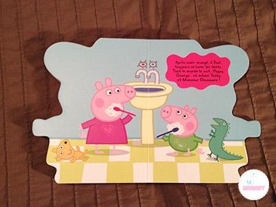 somummy-blog-maman-livre-peppa-pig-journee-hachette (7)