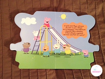 somummy-blog-maman-livre-peppa-pig-journee-hachette (8)